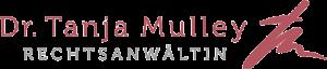 tanja_mulley_logo_500px
